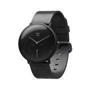 Smart Watch Xiaomi Mijia Quartz Watch