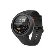 Smart Watch Amazfit Verge