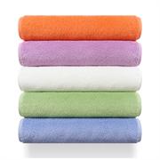 Полотенце для рук Xiaomi ZSH L Series