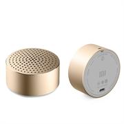 Портативная Bluetooth колонка Xiaomi Mini Speaker