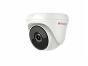Видеокамера Hiwatch DS-T223