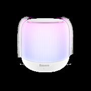 Беспроводная портативная колонка Baseus Encok Neon Wireless Speaker E01