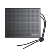 Беспроводная портативная колонка Baseus Encok Music-cube Wireless Speaker E05 (NGE05-01)