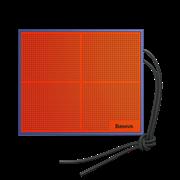 Беспроводная портативная колонка Baseus Encok Music-cube Wireless Speaker E05 (NGE05-03)