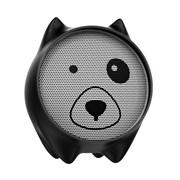 Беспроводная портативная колонка Baseus Dogz Wireless speaker E06 (NGE06-01)
