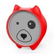 Беспроводная портативная колонка Baseus Dogz Wireless speaker E06 (NGE06-09)
