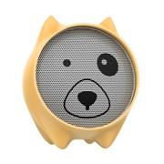 Беспроводная портативная колонка Baseus Dogz Wireless speaker E06 (NGE06-0Y)