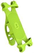 Веломотодержатель для смартфонов Baseus Miracle bicycle vehicle mounts (SUMIR-BY06)