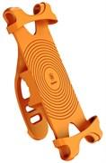 Веломотодержатель для смартфонов Baseus Miracle bicycle vehicle mounts (SUMIR-BY07)