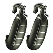 Джойстик Baseus grenade handle for games (ACSLCJ-06)