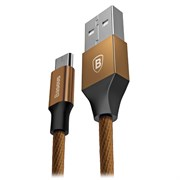 Кабель Baseus Yiven Cable For Micro 1.5M (CAMYW-B12)