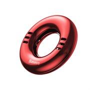 Ароматизатор Baseus Circle Vehicle Fragrance (SUXUN-QQ09)