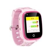 Детские часы с GPS трекером Smart Baby Watch DF33 (Q500)