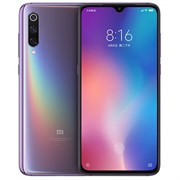 Смартфон Xiaomi Mi9 6/128GB Purple EU