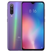 Смартфон Xiaomi Mi9 SE 6/128GB Purple EU