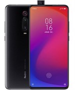 Смартфон Xiaomi Mi9T 6/128GB Black EU