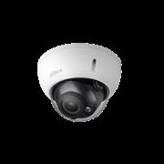Видеокамера IP Dahua DH-IPC-HDBW2421RP-ZS купольная 4Mп