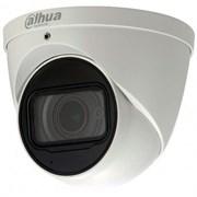 Видеокамера IP Dahua DH-IPC-HDW5431RP-ZE купольная 4Mп