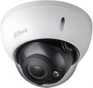 Видеокамера IP Dahua DH-IPC-HDBW2231RP-ZS купольная 2Mп