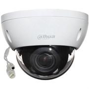 Видеокамера IP Dahua DH-IPC-HDBW2231RP-VFS купольная 2Mп