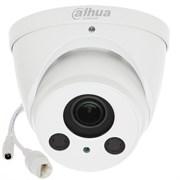 Видеокамера IP Dahua DH-IPC-HDW2231R-ZS купольная 2Mп