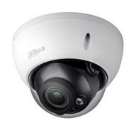 Видеокамера IP Dahua DH-IPC-HDBW2421RP-VFS купольная 4Mп