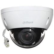 Видеокамера IP Dahua DH-IPC-HDBW2431RP-ZS купольная 4Mп