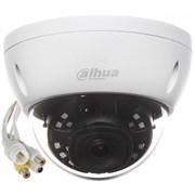Видеокамера IP Dahua DH-IPC-HDBW4431EP-ASE-0360B купольная 4Mп