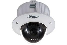 Видеокамера IP Dahua DH-SD42C212T-HN-S2 поворотная 2Mп