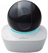Видеокамера IP Dahua DH-IPC-A15P поворотная 1,3Mп