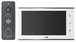 CTV-DP4707IP