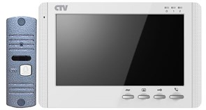 CTV-DP1704MD
