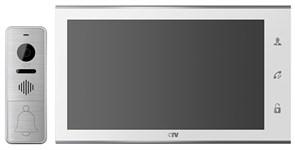 CTV-DP4105AHD