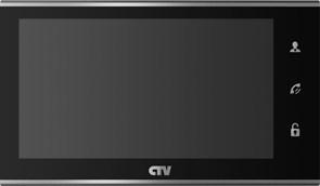 Монитор цветной CTV-M4707IP
