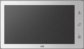 Монитор цветной CTV-M4106AHD