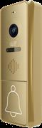 Вызывная панель для видеодомофонов CTV-D4004FHD