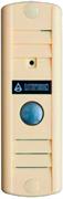 Вызывная видеопанель AVP-506 (PAL)