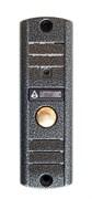 Вызывная видеопанель AVP-508 (PAL)