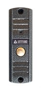 Вызывная видеопанель AVP-508H (PAL)