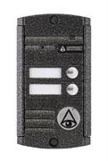 Видеопанель AVP-452 (PAL)
