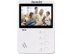 Видеодомофон Falcon Eye FE-43C