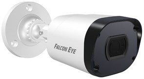 Видеокамера Falcon eye FE-IPC-B2-30p