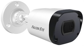 Видеокамера Falcon eye FE-IPC-BV5-50pa