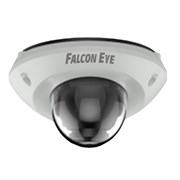 Видеокамера Falcon eye FE-IPC-D2-10pm