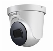 Видеокамера Falcon eye FE-IPC-D2-30p