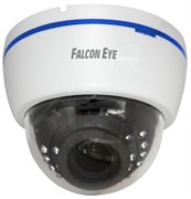 Видеокамера Falcon eye FE-IPC-DPV2-30pa