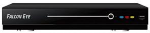 Видеорегистратор Falcon Eye FE-NVR8216