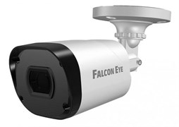 Видеокамера Falcon Eye FE-MHD-B2-25