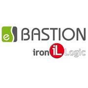 Iron Logic АПК Бастион-отчет
