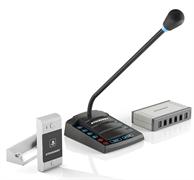 Переговорное устройство Stelberry s640